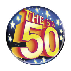 the-big-50-badge-large
