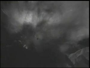 vlcsnap-2015-06-04-13h12m36s208