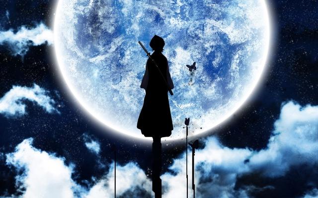 anime_wallpaper_hd_background_download_desktop17