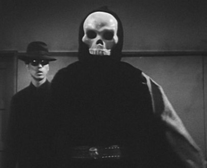 gekko-kamen-moonlight-mask