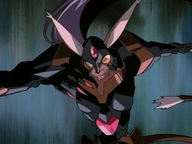 Magic_Knight_Rayearth_OVA_Alcyone's_Mashin